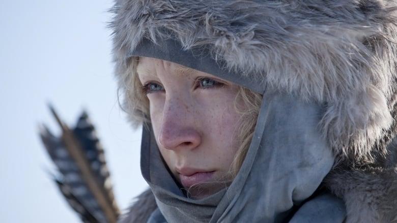 Hanna Torrent (2011)