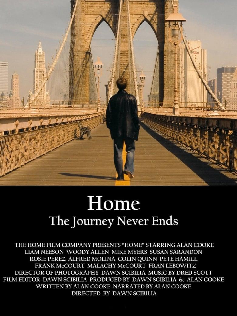 Home (2006)