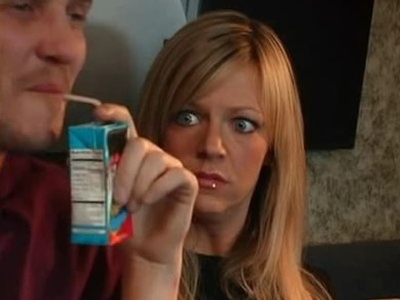 Watch sweet dee's dating a retarded person