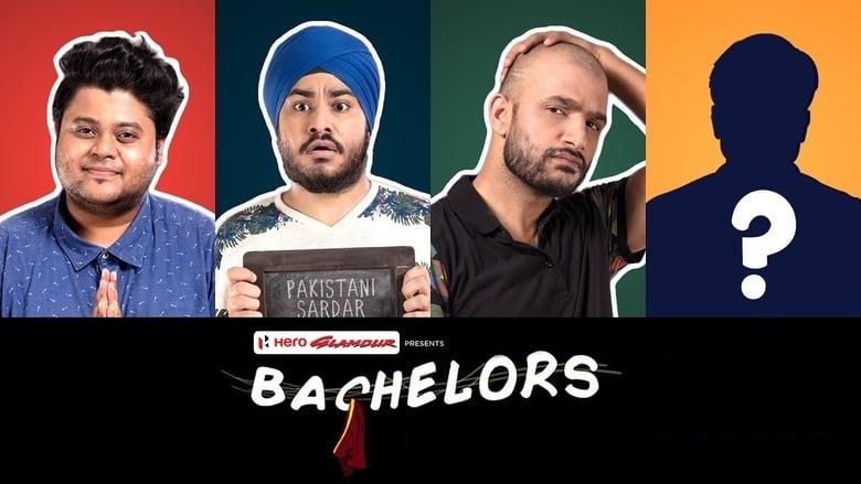 TVF+Bachelors