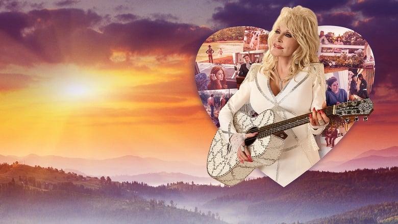 Dolly+Parton+-+Le+corde+del+cuore