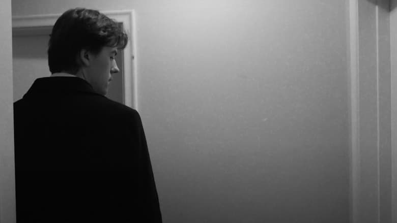 فيلم For Myself, Alone 2021 مترجم اونلاين