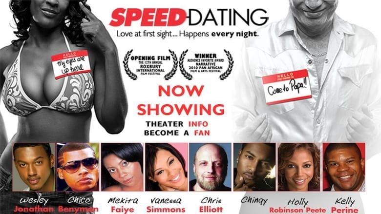 Online-dating-jungs verschwinden