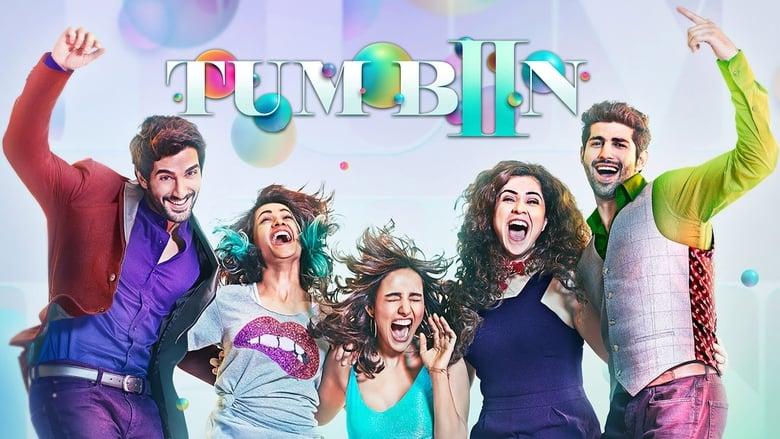 Tum Bin 2 2016 Hindi Movie Download & Watch Online