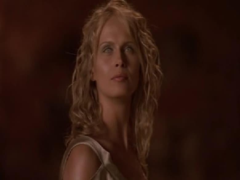 Andromeda Sezonul 4 Episodul 6 Online Subtitrat FSonline
