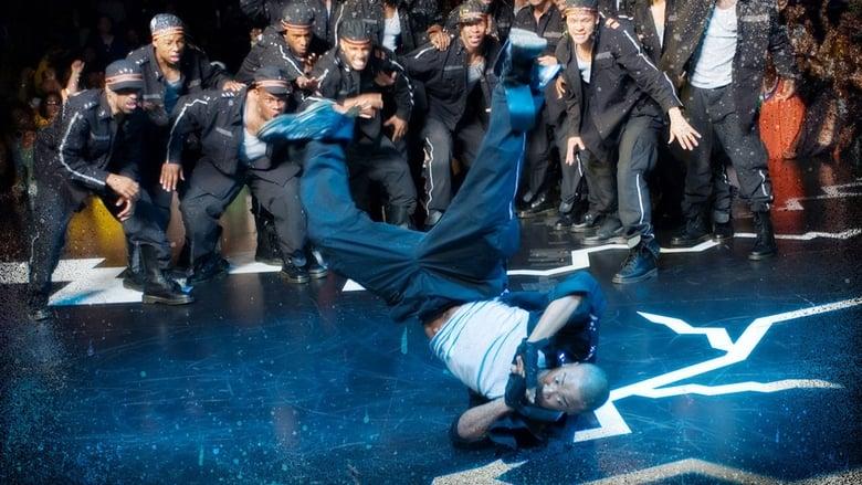 Stepping+-+Dalla+strada+al+palcoscenico