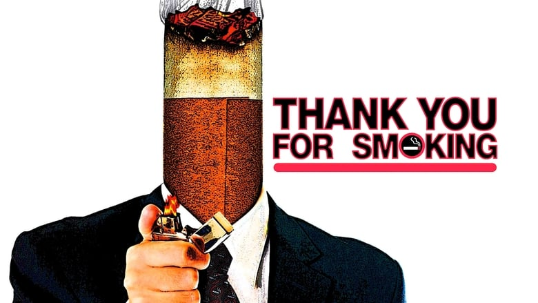 Thank+You+for+Smoking