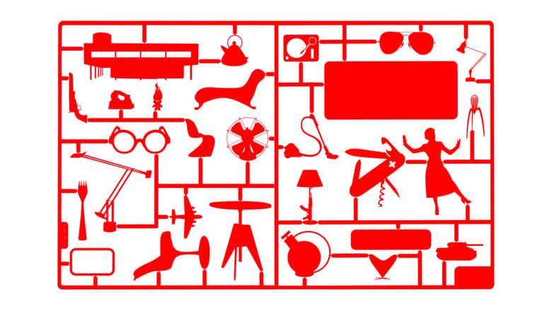 The+Genius+of+Design