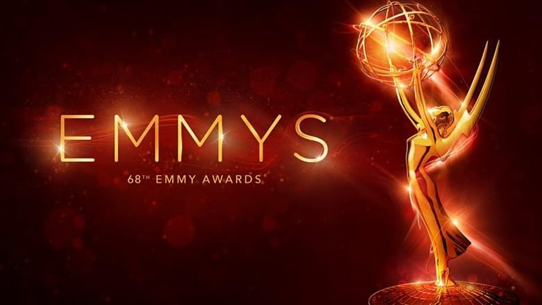 Ver Cartel Serie The Emmy Awards online