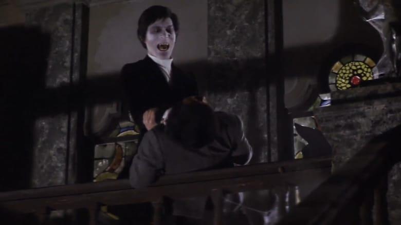 Il+sangue+di+Dracula