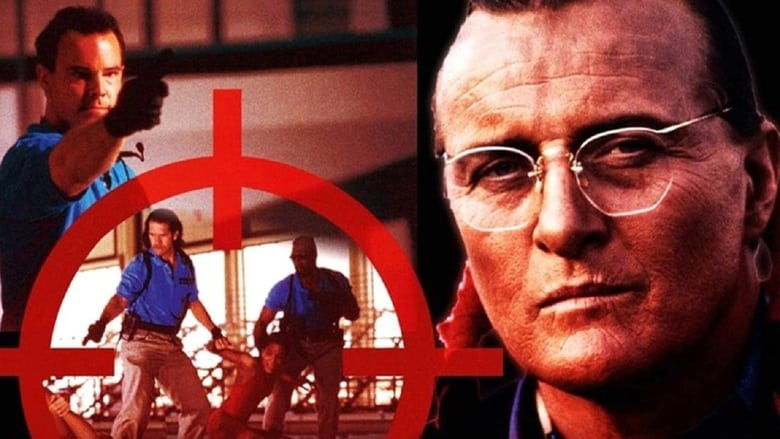 مشاهدة فيلم Blast 1997 مترجم أون لاين بجودة عالية