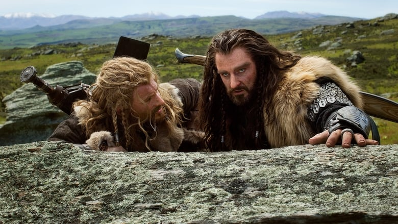 Der Hobbit Eine Unerwartete Reise Online Anschauen