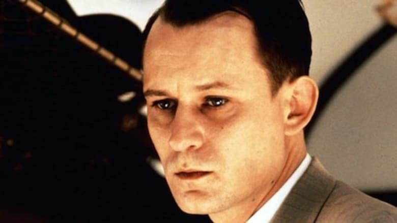 God+afton%2C+herr+Wallenberg