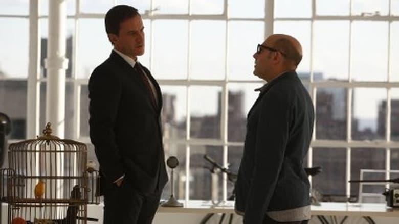 white collar season 6 episode 3 polly streaming