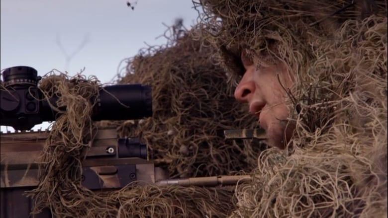 Sniper+5+-+Fino+all%27ultimo+colpo