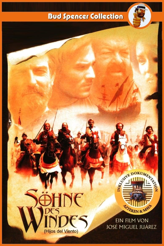 Hijos del viento (2000)