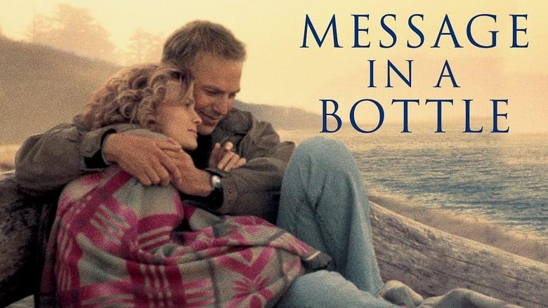 مشاهدة فيلم Message in a Bottle 1999 مترجم أون لاين بجودة عالية