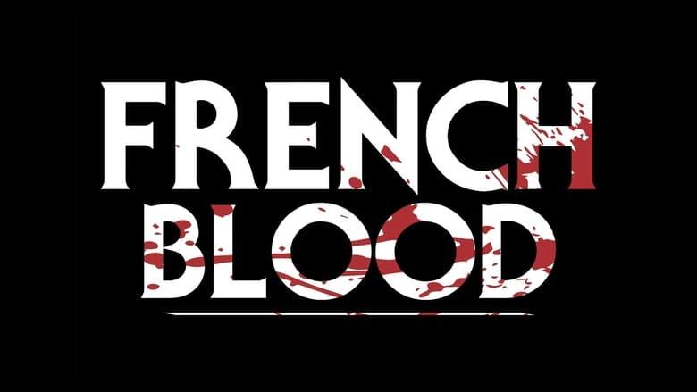 Voir French Blood 1 - Mr. Pig streaming complet et gratuit sur streamizseries - Films streaming