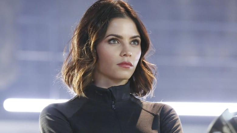 Supergirl Sezonul 1 Episodul 18