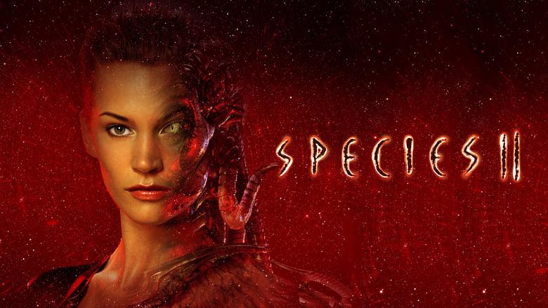 Species+II