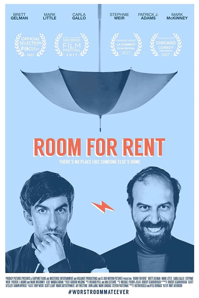 room for rent 2017 the best source of yify movies