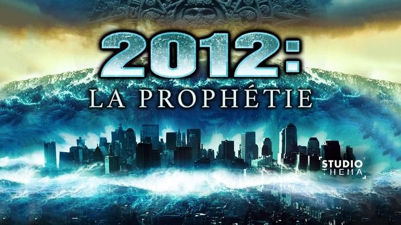 2012%3A+Doomsday