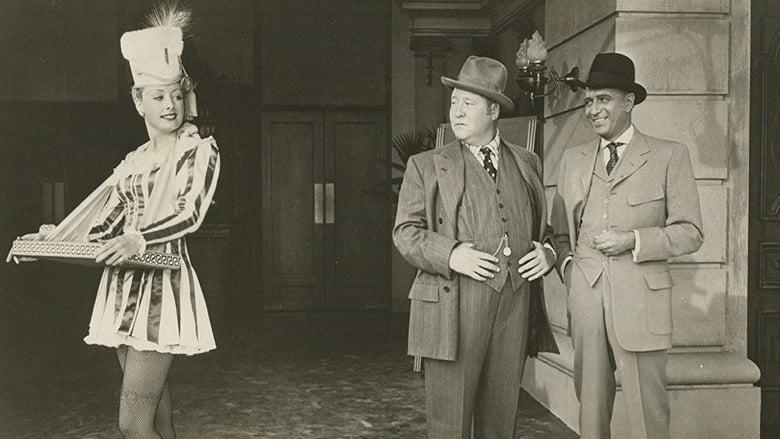 Film Bowery to Broadway Mit Untertiteln Online