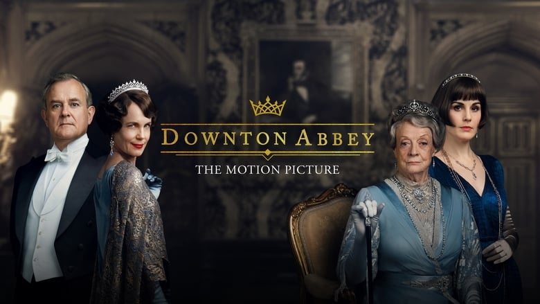 Watch Downton Abbey 2019 Movies Online Playster Xyz