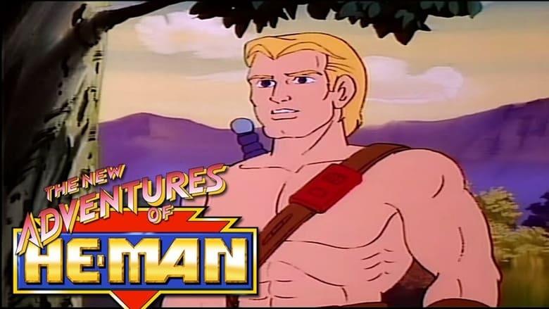 Le+nuove+avventure+di+He-Man