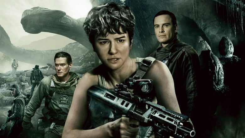 Alien%3A+Covenant