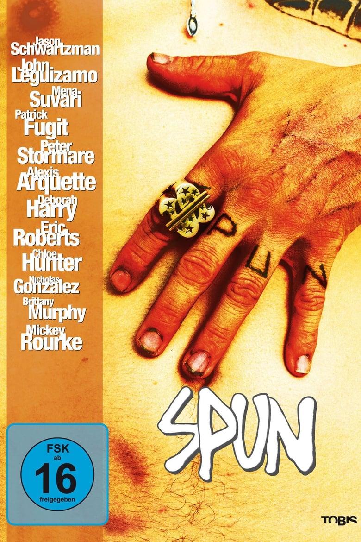 spun 2002 watch online