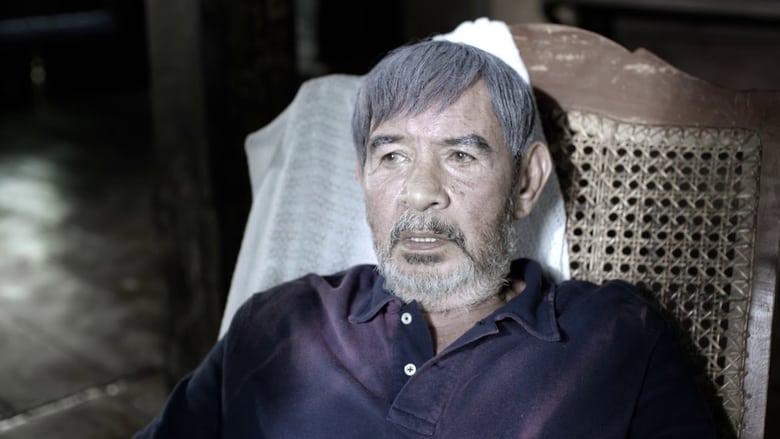 Ver Kung Paano Hinihintay ang Dapithapon Gratis En Español