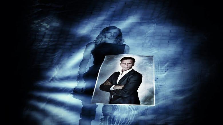 De politieke thriller Morten in oktober te zien bij Netflix