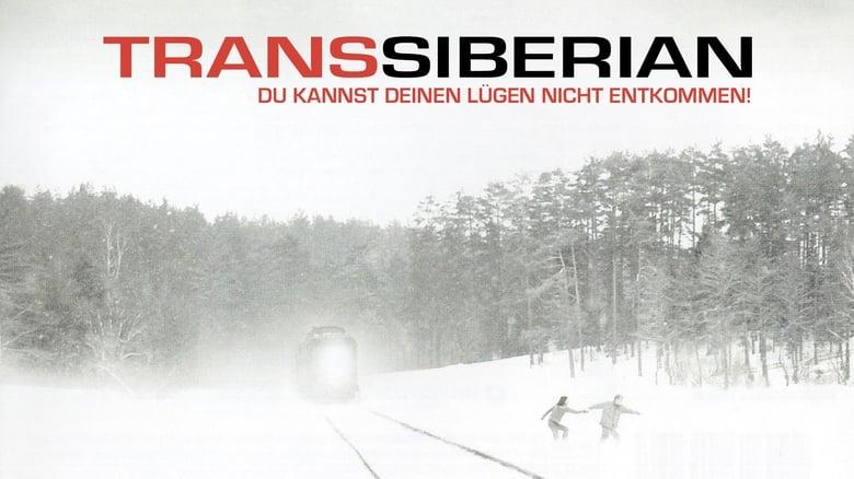 Voir TransSiberian en streaming vf gratuit sur StreamizSeries.com site special Films streaming