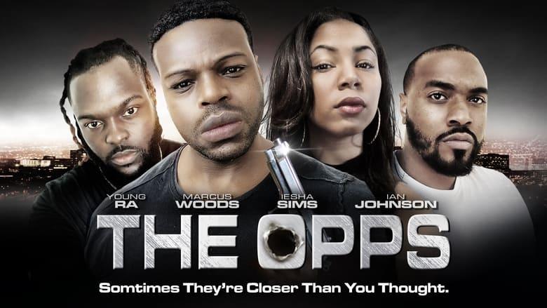 The Opps