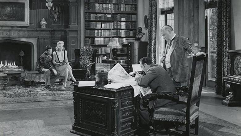 Шерлок Холмс перед лицом смерти