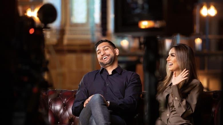 مشاهدة مسلسل Meet the Khans: Big in Bolton مترجم أون لاين بجودة عالية
