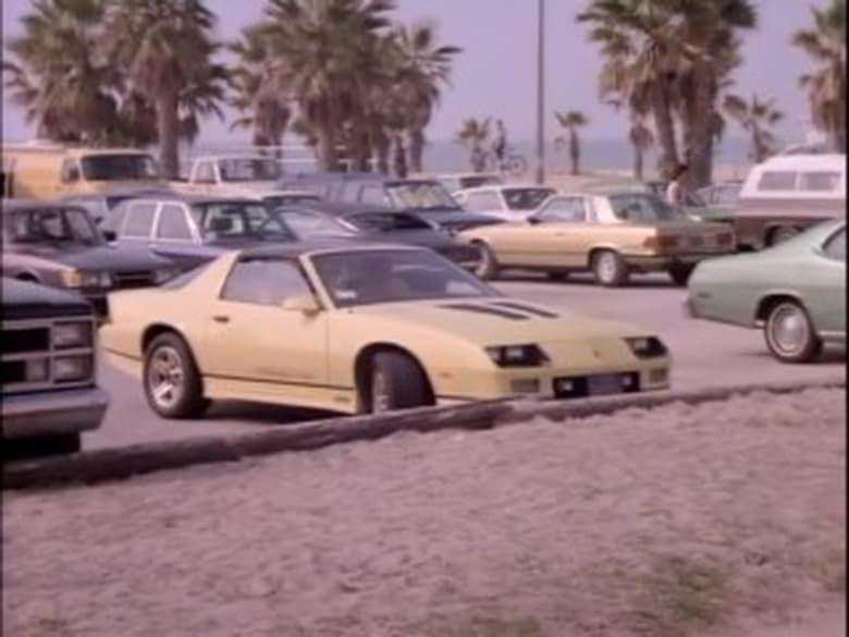MacGyver 1985 Sezonul 1 Episodul 9