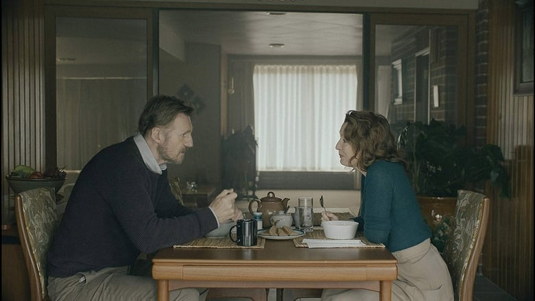 مشاهدة فيلم Ordinary Love 2019 مترجم اونلاين