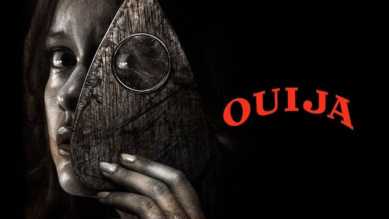 Ouija German Stream