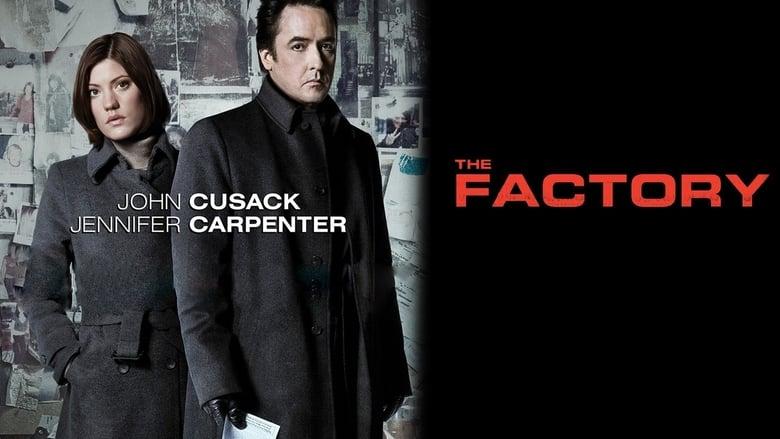 The+Factory+-+Lotta+contro+il+tempo