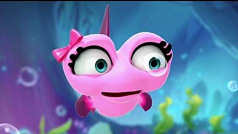 فيلم Fishtales 2 2017 مترجم اون لاين