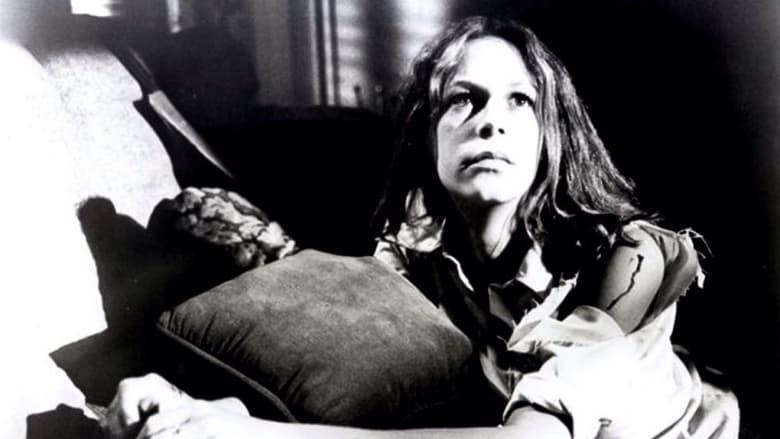 Watch Halloween (1978) Full Movie Online Free   TV Shows ...