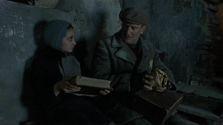 Jakob the Liar (1999) Online Subtitrat FSonline