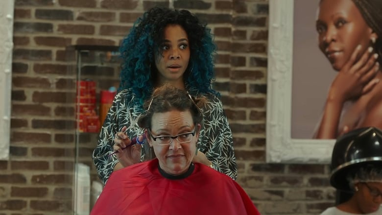 Regarder Film Barbershop: The Next Cut Gratuit en français
