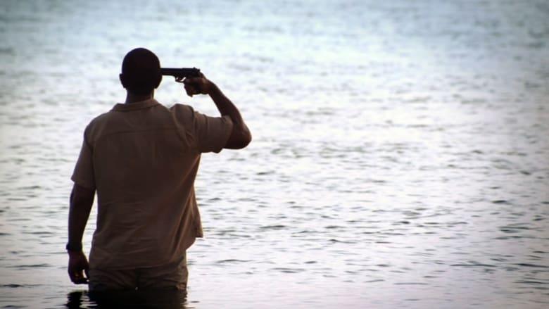 مشاهدة فيلم The Encounter 2: Paradise Lost 2012 مترجم أون لاين بجودة عالية