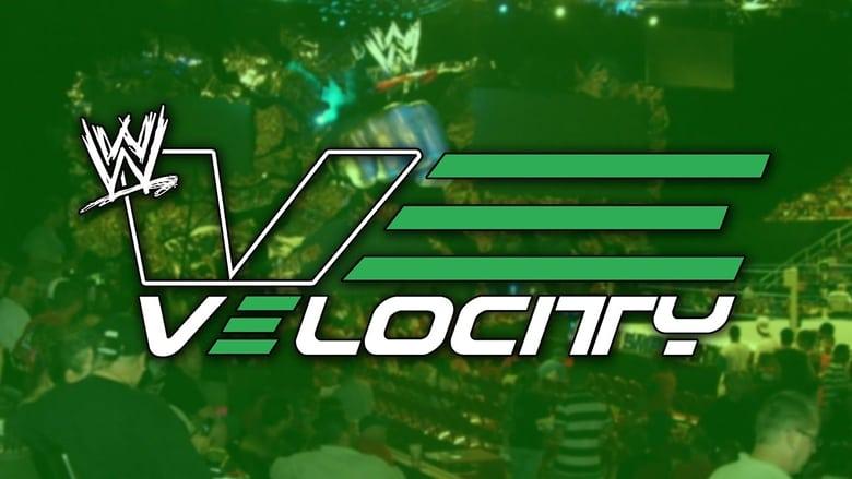 WWE+Velocity
