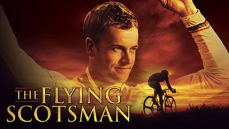 Watch The Flying Scotsman free