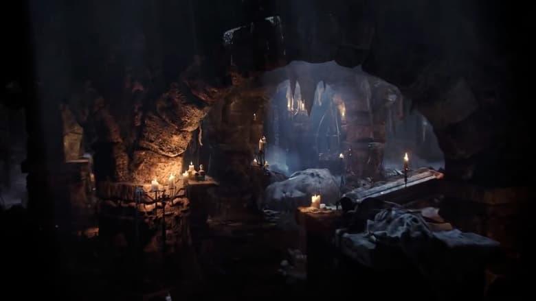 I+racconti+della+cripta