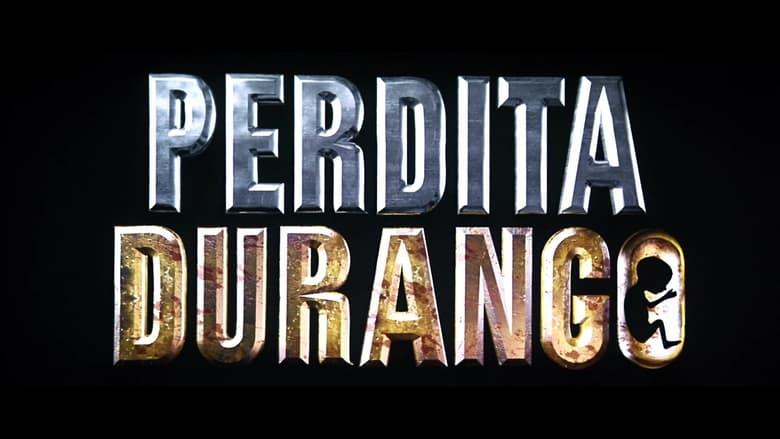Perdita+Durango